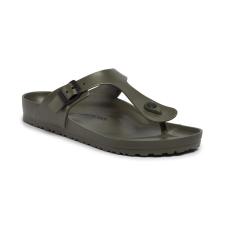 Birkenstock Gizeh EVA White férfi cipő