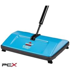Bissell sturdy sweep - kézi seprõgép takarító és háztartási eszköz
