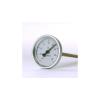 Biterm (magyar) Bimetál hőmérő  -30 +50˚C-os, 300mm-es