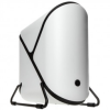 Bitfenix BitFenix Portal Mini-ITX - fehér /BFC-POT-150-WKXKK-RP/