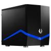 Bitfenix Colossus Micro-ATX BFC-CLM-300-KKLS1-RP
