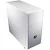 Bitfenix Comrade Midi-Tower fehér (BFC-COM-100-WWXS1-RP)