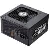 Bitfenix Formula 550W 80+ Gold Fekete (BP-FM550ULAG-9R)