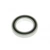 Bitspower Távtartó Gyűrű G1/4 - fényes ezüst