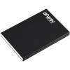BIWIN A3 480GB SATA3 2,5' SSD