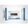 BIWIN SSD A3 120GB M.2 SATA; 560/500 MB/s