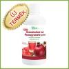 Biyovis Extra Gránátalma ital hozzáadott vitaminokkal 1 liter