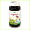 Biyovis Magnemax kapszula 60 db