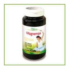Biyovis Magnemax kapszula 60 db vitamin és táplálékkiegészítő
