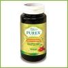 Biyovis Purex Phase 1. Antiparazita kapszula  90 db