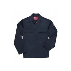 BIZ2 - Bizweld™ kabát - tengerészkék