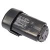 BL1110 12 V Li-Ion 1500mAh szerszámgép akkumulátor