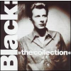 BLACK BLACK - The Collection CD