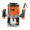 Black & Decker KW1200E
