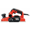Black & Decker KW750K