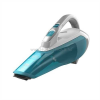 Black & Decker WDA315J-QW