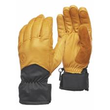 Black Diamond Kesztyű Black Diamond Tour Gloves Szín: barna / Kesztyű mérete: XL férfi kesztyű