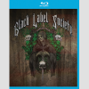 Black Label Society Unblackened Blu-ray