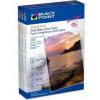 BLACK point fotópapír A6 fényes 230g (125 lap)