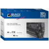 Black Point Toner Black Point LBPPH11X   Black   17000 p.   HP Q6511X