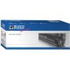 Black Point Toner Black Point LCBPH201XC | cyan | 2 300 pp. | HP CF401X