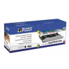 Black Point Toner Black Point LCBPSCLT4092BK   Black   1500 p.   Samsung CLT-K4092S