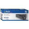 Black Point Toner cartridge Black Point LBPPX3140  | black | 3200 pp. | Xerox 108R00909