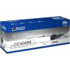 Black Point Toner cartridge Black Point LCBPSCLT406BK    black   1500 pp.   Samsung CLT-K406