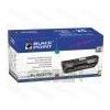Black Point toner LBPPH80X (HP 80X) 8500/oldal