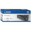 Black Point toner MLT-D111S (Samsung MLT-D111S) 1000 oldal
