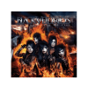 Black Veil Brides Set the World on Fire (CD)