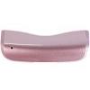 Blackberry 9100, 9105 alsó takaró rózsaszín