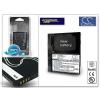 BlackBerry 9900/9930/9850/9860 akkumulátor - (J-M1 utángyártott) - Li-Ion 1250 mAh