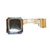 Blackberry 9900 joystick*