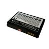BlackBerry Strom 9500 PDA akku 1350mAh