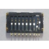 Blackberry Z10 memóriakártya olvasó*