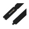 Blackrapid ProtectR Regular - sodronyos vállszíjvédő