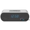 Blaupunkt BT15CLOCK Bluetooth hangszóró