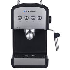 Blaupunkt CMP401BK kávéfőző