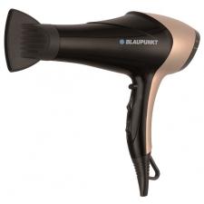 Blaupunkt HDA601GD hajszárító