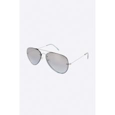 Blend Szemüveg - szürke