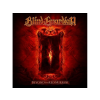 Blind Guardian Beyond The Red Mirror - Limited Edition - digibook (CD)