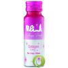 Blink Collagén Ital 50 ml