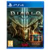Blizzard Diablo III: Eternal Collection (PS4)