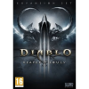 Blizzard Diablo III: Reaper of Souls játék PC-re (D3ROS)