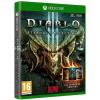 Blizzard Entertainment Diablo III: Örök Gyűjtemény - Xbox One