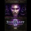 Blizzard Entertainment StarCraft 2: Heart of Swarm (PC - Digitális termékkulcs)