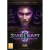 Blizzard Entertainment StarCraft II (2) Heart of the Swarm