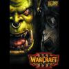 Blizzard Entertainment Warcraft 3: Reign of Chaos (PC - Digitális termékkulcs)