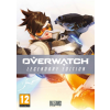 Blizzard Overwatch Legendary Edition PC játékszoftver (CEPC16803)